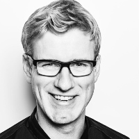 David McClelland, Journalist & Broadcaster, Freelance