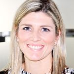 Shelley De Reuck | Executive - Market Development | Wirecard » speaking at Accounting Show SA