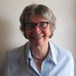 Prof. Mary-Louise Penrith (BSc (Hons), BVSc (Hons), PhD, DSc)