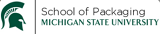 Michigan State University at Home Delivery World 2020