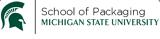 Michigan State University at ECOMPACK 2020
