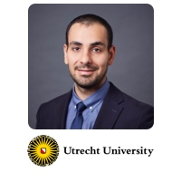Kagan Atikeler | Researcher | Utrecht University » speaking at PPMA 2020