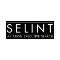 Selint International at World Aviation Festival 2020