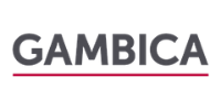 GAMBICA, partnered with Future Labs Live 2020