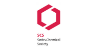 Swiss Chemical Society at Future Labs Live 2020