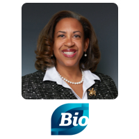 Phyllis Arthur | Vice President, Infectious Diseases And Diagnostics Policy | Biotechnology Innovation Organization (BIO) » speaking at Immune Profiling Congress