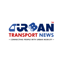 Urban Transport News, partnered with Asia Pacific Rail 2020