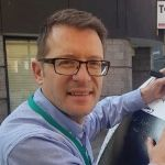 Councillor Matthew Holmes | Deputy Leader and Cabinet Member for Regeneration, Planning and Transportation | Derby City Council » speaking at Connected Britain 2020