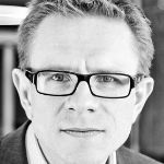 Anthony Impey | Founder | Optimity » speaking at Connected Britain 2020