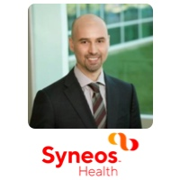 Erwin De Cock | Principal, Late Stage | Syneos Health » speaking at PPMA 2020