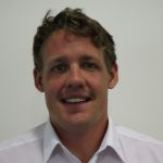 Oliver Timms | Sales Manager | Evoqua Water Technologies » speaking at Water Show Africa
