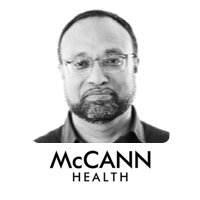 Jasim Uddin | Head of Evidence, Value & Access | Consulting at McCann Health » speaking at PPMA 2020