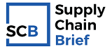 Supply Chain Brief at Home Delivery Europe 2020