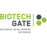 Biotechgate, partnered with World Vaccine Congress Washington 2020