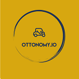 Ottonomy.IO at Home Delivery Europe 2020