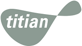 Titian Software, exhibiting at Future Labs Live 2020