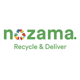 Nozama Green at Home Delivery World 2020