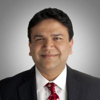 Raj More | Chief Architect & CEO | Rxlogix » speaking at Drug Safety USA
