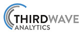 Third Wave Analytics, exhibiting at Future Labs Live 2020
