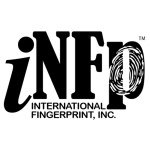 International Fingerprint, exhibiting at connect:ID 2020