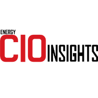 Energy CIO Insights at SPARK 2020