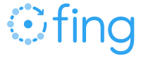 Fing, exhibiting at Connected Britain 2020