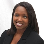 Kimberly Sutherland | Vice President, Fraud & Identity Strategy | LexisNexis Risk Solutions » speaking at connect:ID