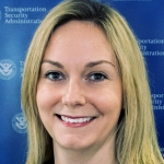 Melissa Conley | Senior Advisor, Requirements and Capability Analysis | U.S. Transportation Security Administration (TSA) » speaking at connect:ID