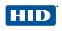 HID Global at Seamless Middle East 2020