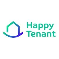 Happy Tenant at PropIT Middle East 2020