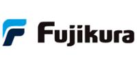 Fujikura at Connected Britain 2020