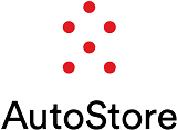 Autostore System at Home Delivery World 2020