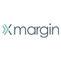 X-Margin at The Trading Show New York 2020