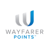 Wayfarer Points at Aviation Festival Americas 2020