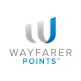 Wayfarer Points, sponsor of Aviation Festival Americas 2020