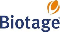 Biotage AB at Genomics LIVE 2020