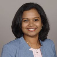 Bhargavi Balusani | Chief Operating Officer | ShiftX » speaking at Aviation Festival USA