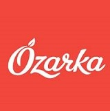 Ozarka at Home Delivery Europe 2020