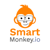 Smart Monkey at Home Delivery Europe 2020
