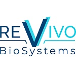 Revivo Biosystems, exhibiting at Phar-East 2020