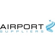 Airport Suppliers at World Aviation Festival 2020