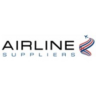 Airline Suppliers at World Aviation Festival 2020