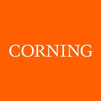 Corning Life Sciences at Advanced Therapies Congress & Expo 2020