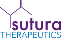 Sutura Therapeutics at Advanced Therapies Congress & Expo 2020