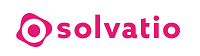 Solvatio, sponsor of Total Telecom Congress 2020