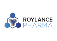 Roylance Pharma, exhibiting at Advanced Therapies Congress & Expo 2020