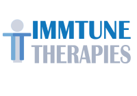 ImmTune Therapies at Advanced Therapies Congress & Expo 2020