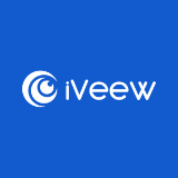 iVeew at Aviation Festival Americas 2020
