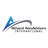 Hillyard AeroAdvisors International, sponsor of Aviation Festival Americas 2020