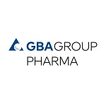 ABF Pharmaceutical Services GmbH at Phar-East 2020